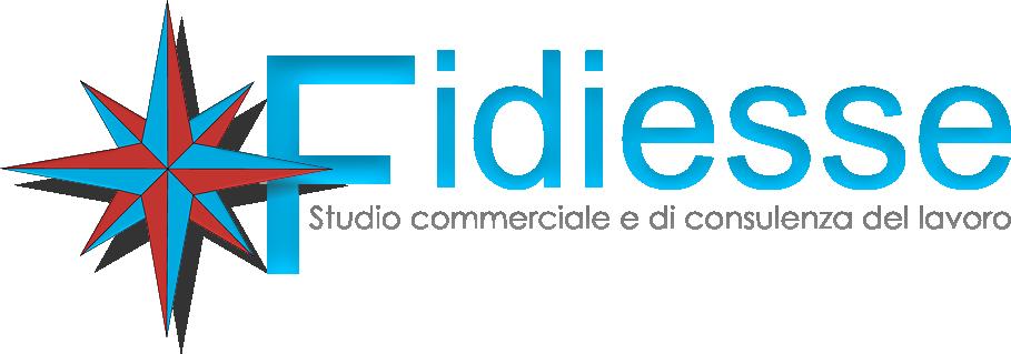 Fidiesse - Consulenza Fiscale e del Lavoro